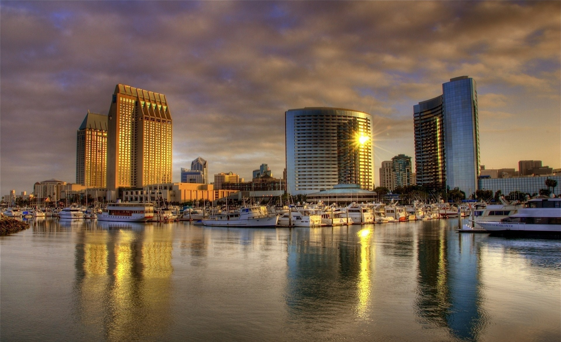 Can a Letter of Intent be an Enforceable Contract in California?